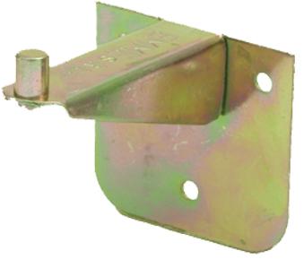 Supporto a muro in ferro a perno emme antincendio srl - Kit misuratore di pressione e portata idranti prezzo ...