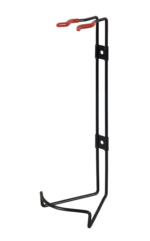 Supporto in filo di ferro per estintori polvere kg 2 for Prezzo del ferro vecchio al kg