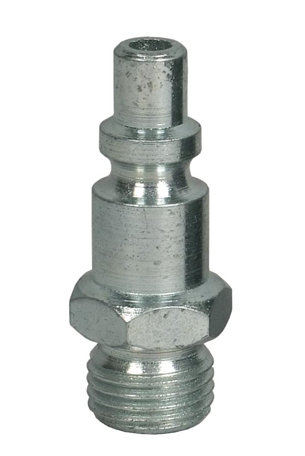 Attacchi rapidi per pressurizzazione estintore emme - Kit misuratore di pressione e portata idranti prezzo ...