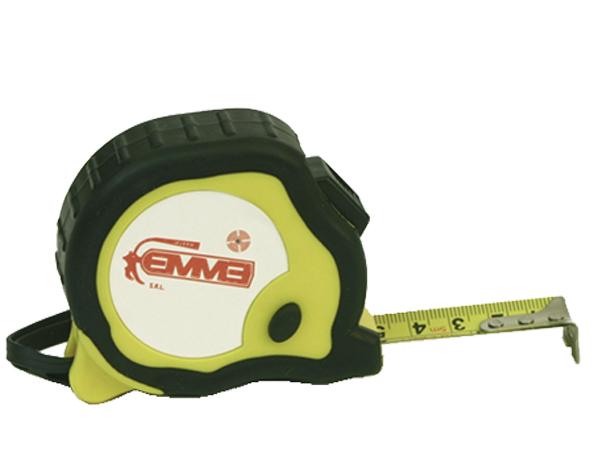 Metro avvolgibile mt 5 emme antincendio srl produzione - Kit misuratore di pressione e portata idranti prezzo ...