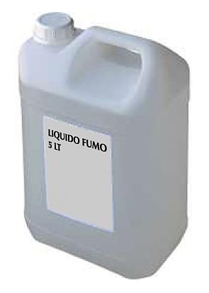 Fusto per macchina fumo lt 5 emme antincendio srl - Kit misuratore di pressione e portata idranti prezzo ...
