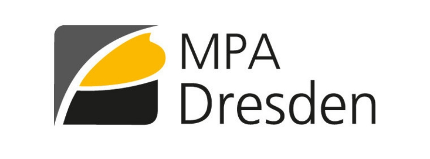 MPA Dresden Certification