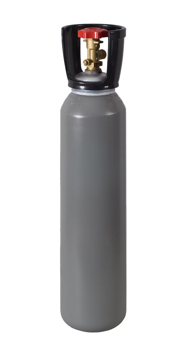 Bombola azoto lt 5 emme antincendio srl - Kit misuratore di pressione e portata idranti prezzo ...