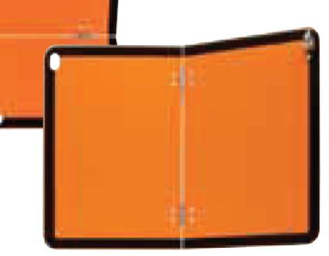 Vendita segnali a norma adr cartellonistica varia e segnaletica stradale - Specchi stradali vendita ...
