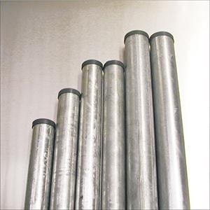 Prezzo tubolari in ferro zincato infissi del bagno in bagno for Prezzo ferro al kg 2017