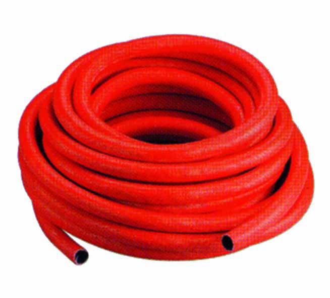 Vendita Manichette Antincendio Uni 25 45 70 E Materiale Pompieristico