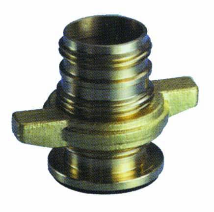Riduzione da baionetta a uni per idranti sottosuolo 0666 - Kit misuratore di pressione e portata idranti prezzo ...