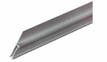 Telaio in profilato di alluminio con kit di fissaggio - Kit misuratore di pressione e portata idranti prezzo ...
