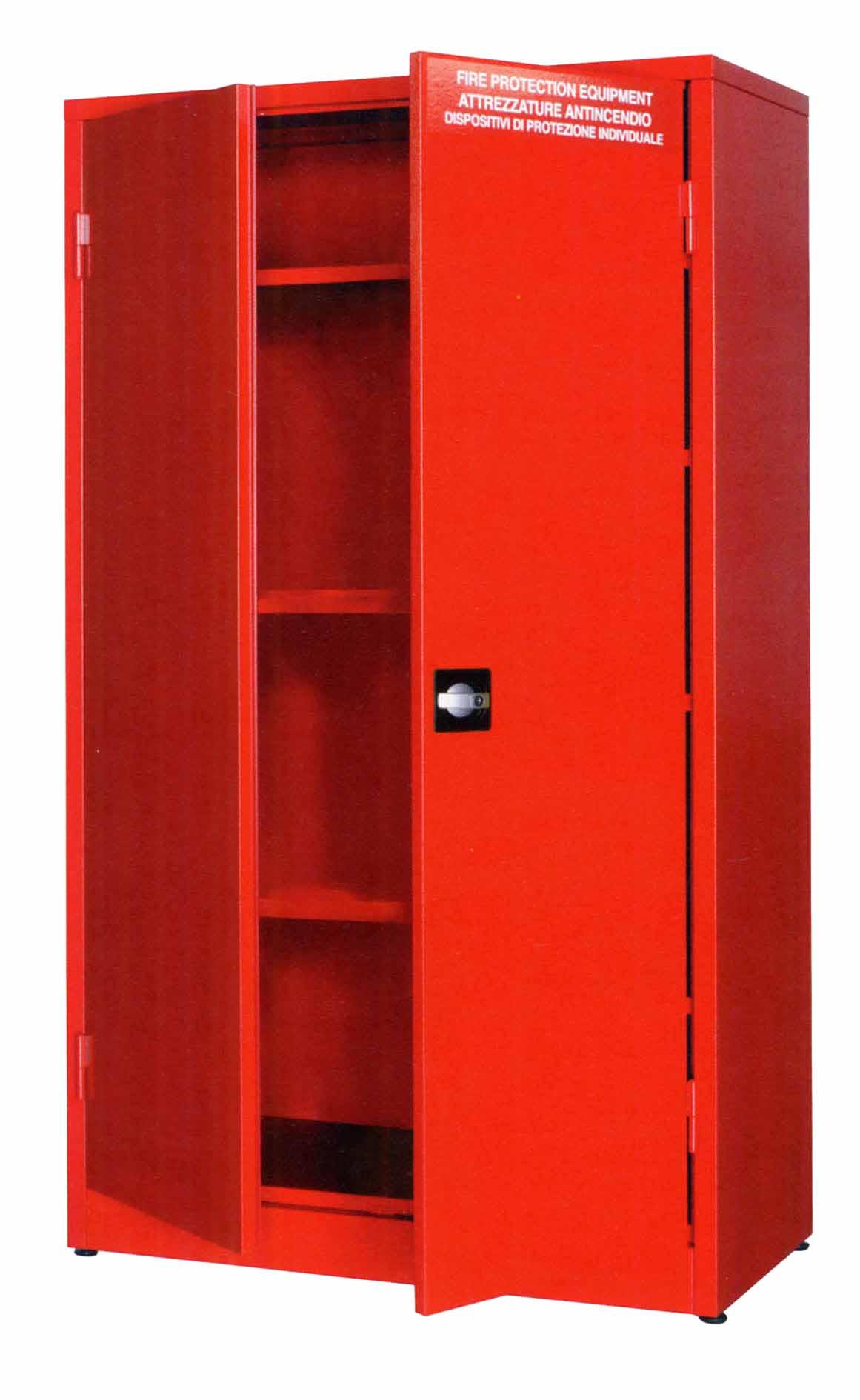 Armadi metallici prezzi latest armadietti metallici per for Armadi di metallo per uffici