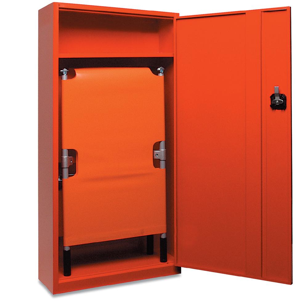 Armadio per barelle bar016 bar021 bar023 cav298 - Kit misuratore di pressione e portata idranti prezzo ...