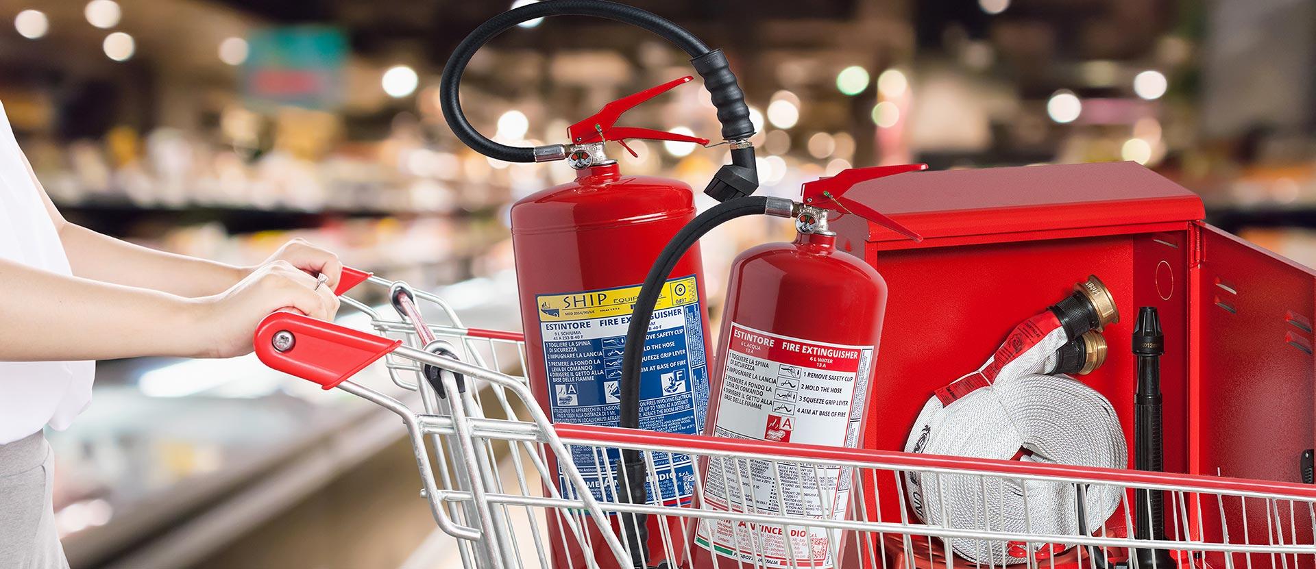 Emme Antincendio E-commerce.jpg