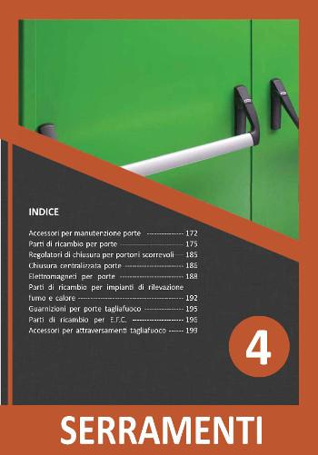 Catalogo - PuntoSicurezzA - Antincendio e prodotti per la sicurezza b051d2dc90b