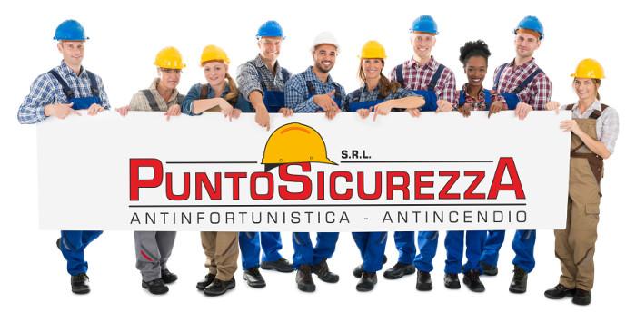 corsi per la sicurezza sul lavoro ad Arezzo