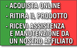 Acquista online con Emme Antincendio
