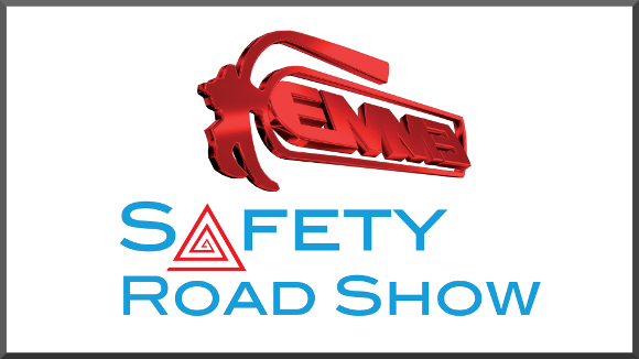 Safety road emme antincendio srl produzione estintori for Catalogo bricoman elmas 2017