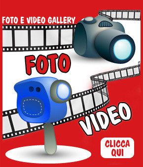 Foto Video Emme Italia